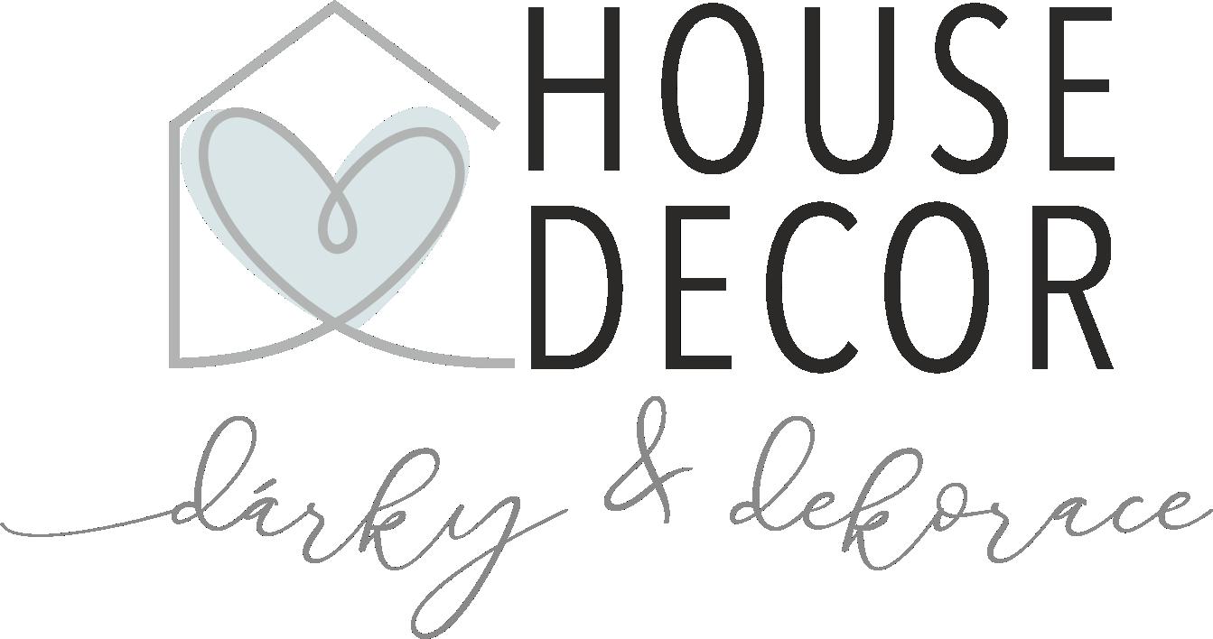 HouseDecor B2B